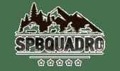 spbquadro.ru